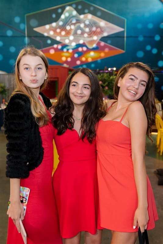 0443_michaela_joy_photography_bar_bat_Mitzvah_san_francisco