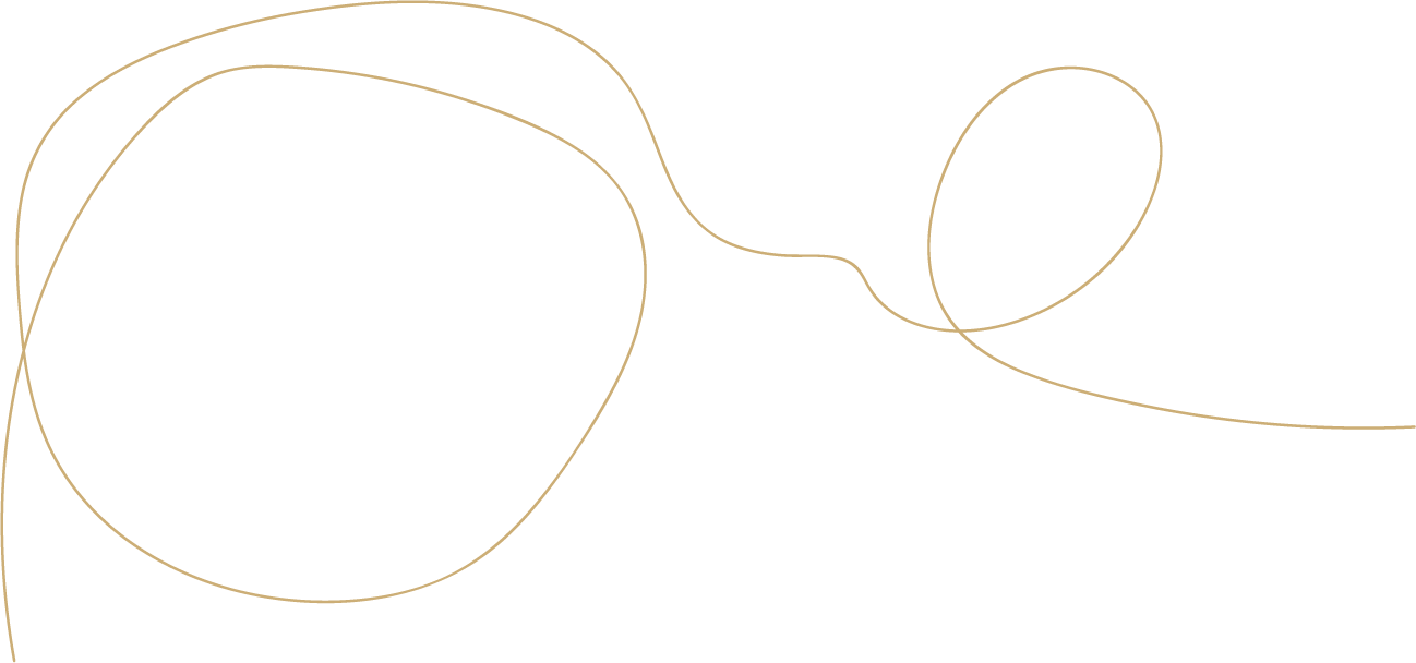 gold-scribble@3x