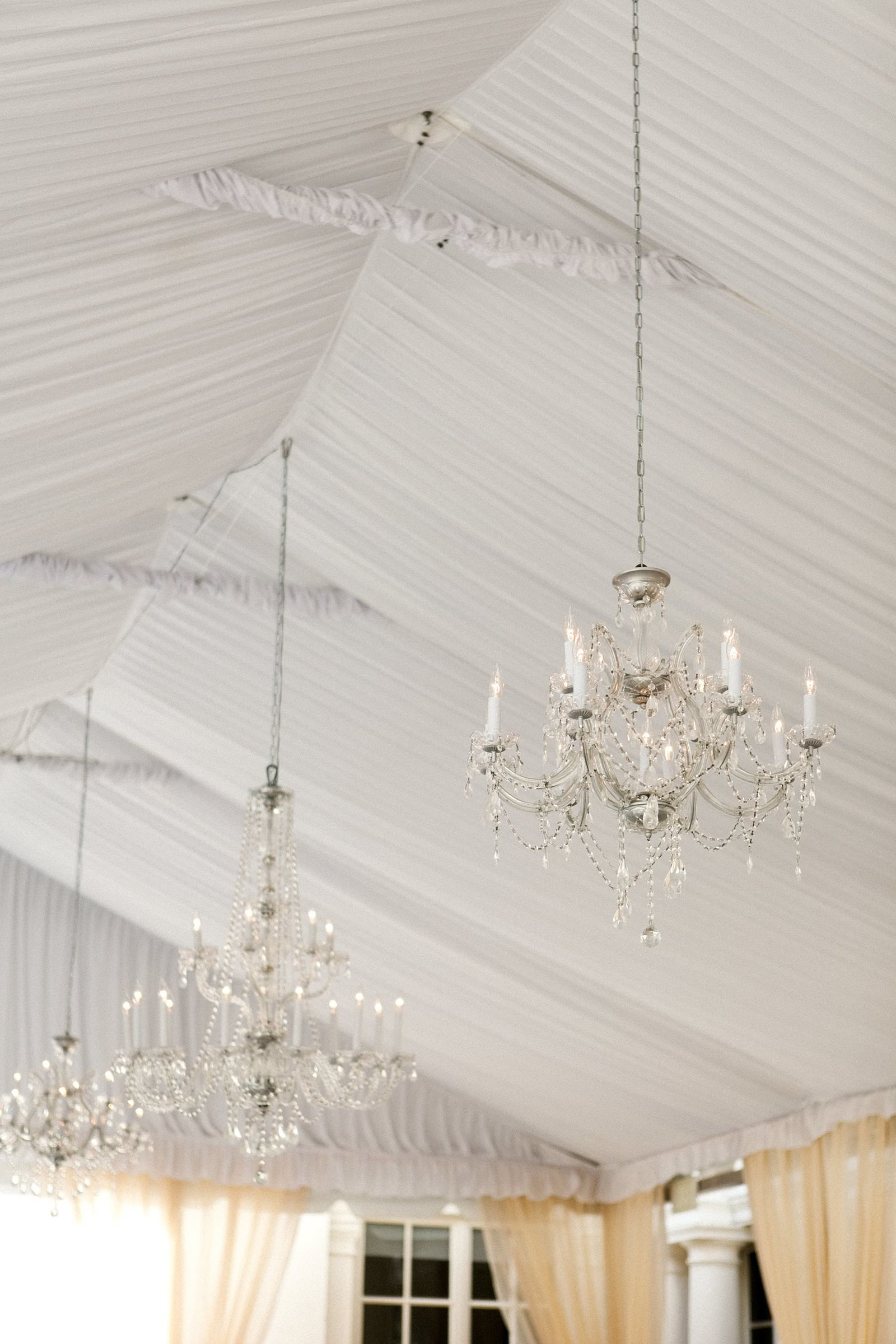 tented-wadsworth-mansion-wedding-middletown-ct_0060