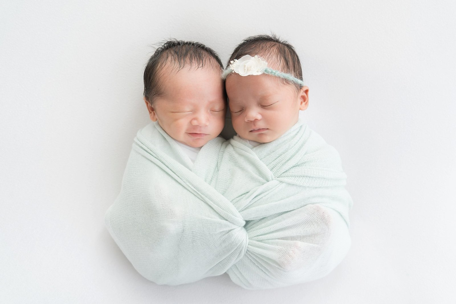 orange-county-newborn-photographer_0035