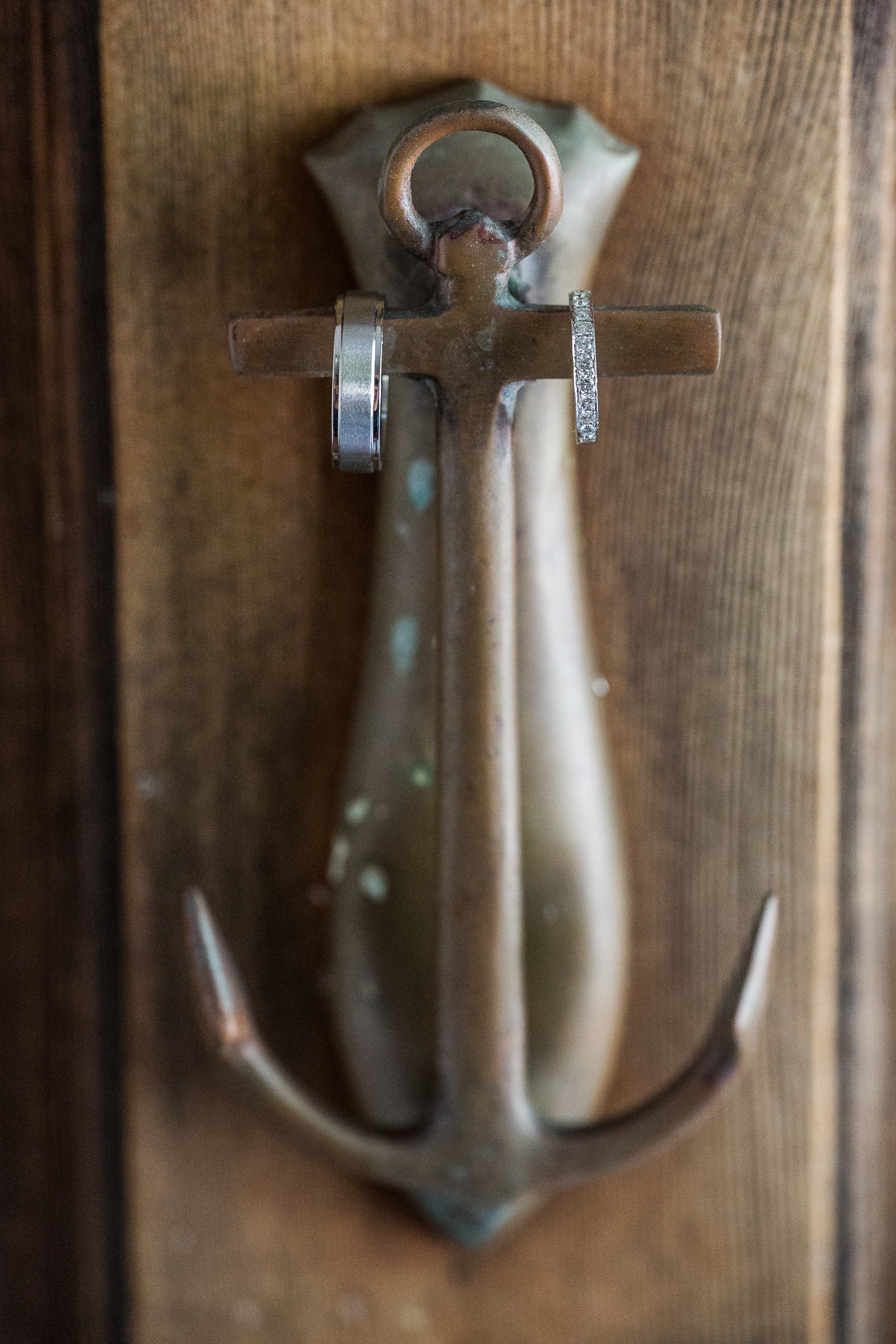 MKP_Preservation Hall Wellfleet ma_CapeCodPhotographer_MichelleKayePhotography_2015-2-3