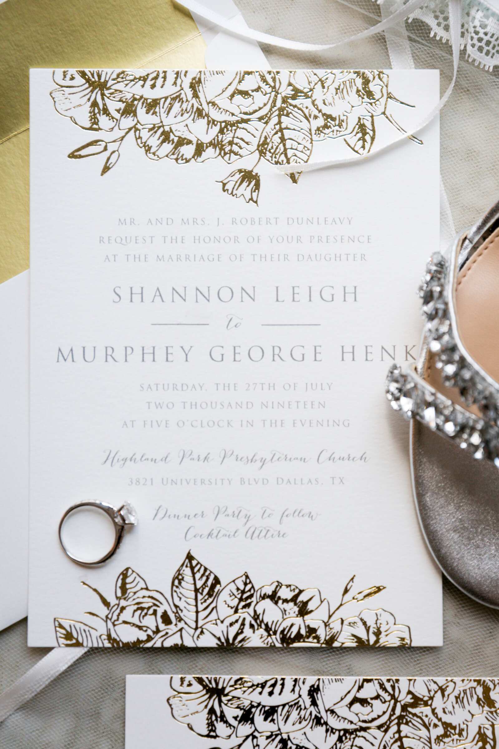 Shannon Murphey Wed Details-5
