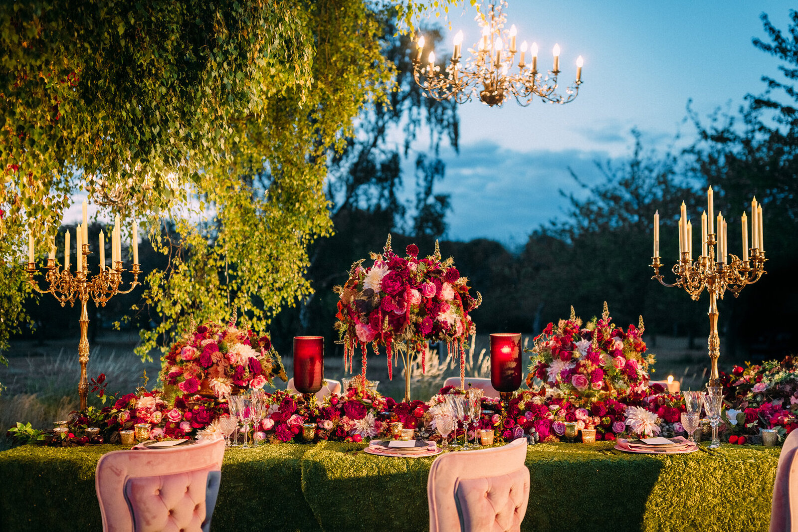 LuxuryWeddingPlanner-UKWedding-LondonFloralDesign27