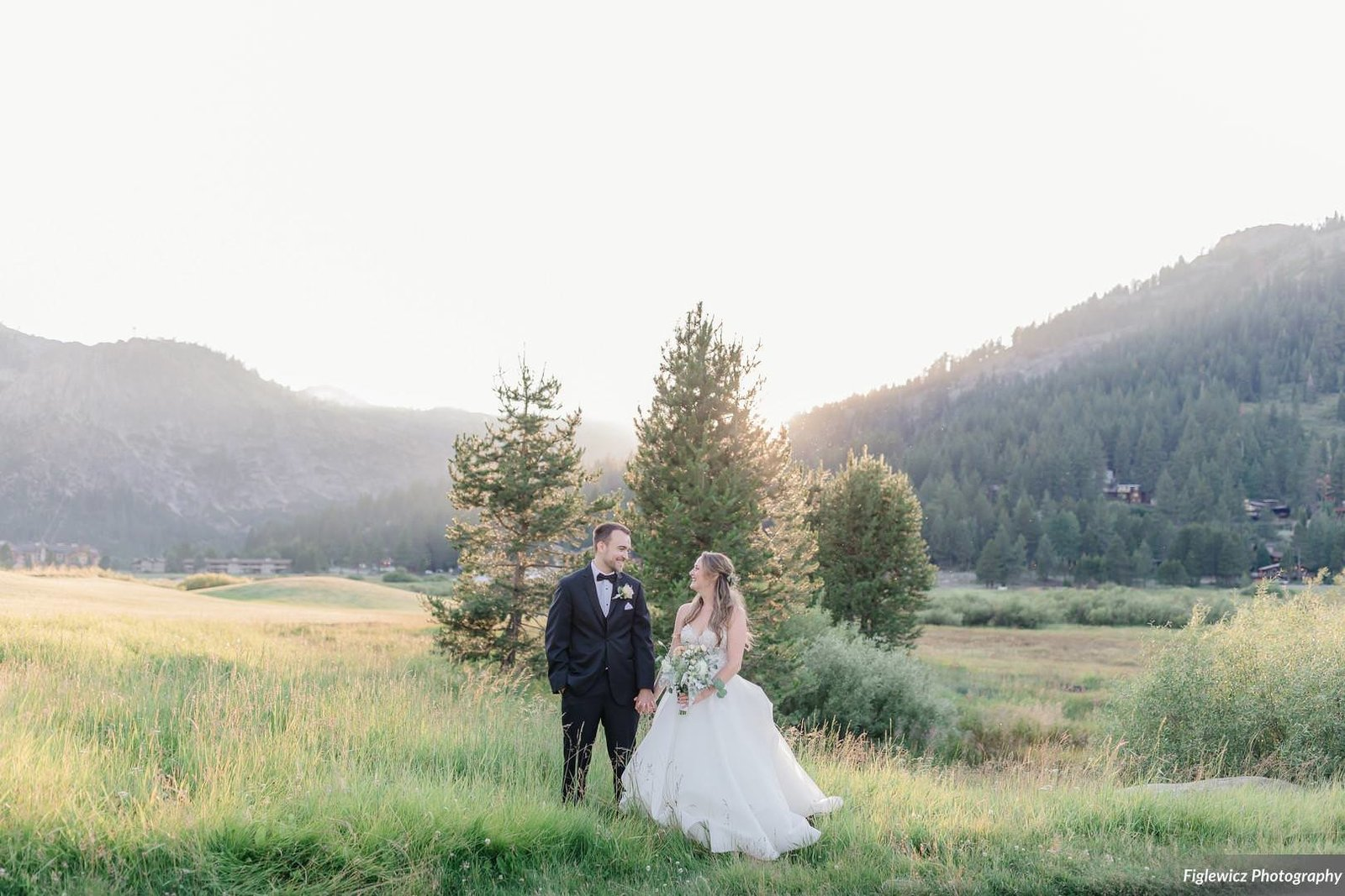 Garden_Tinsley_FiglewiczPhotography_LakeTahoeWeddingSquawValleyCreekTaylorBrendan00143_big