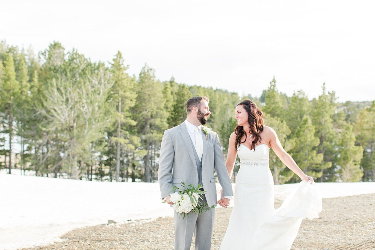 Wyoming Wedding_0060