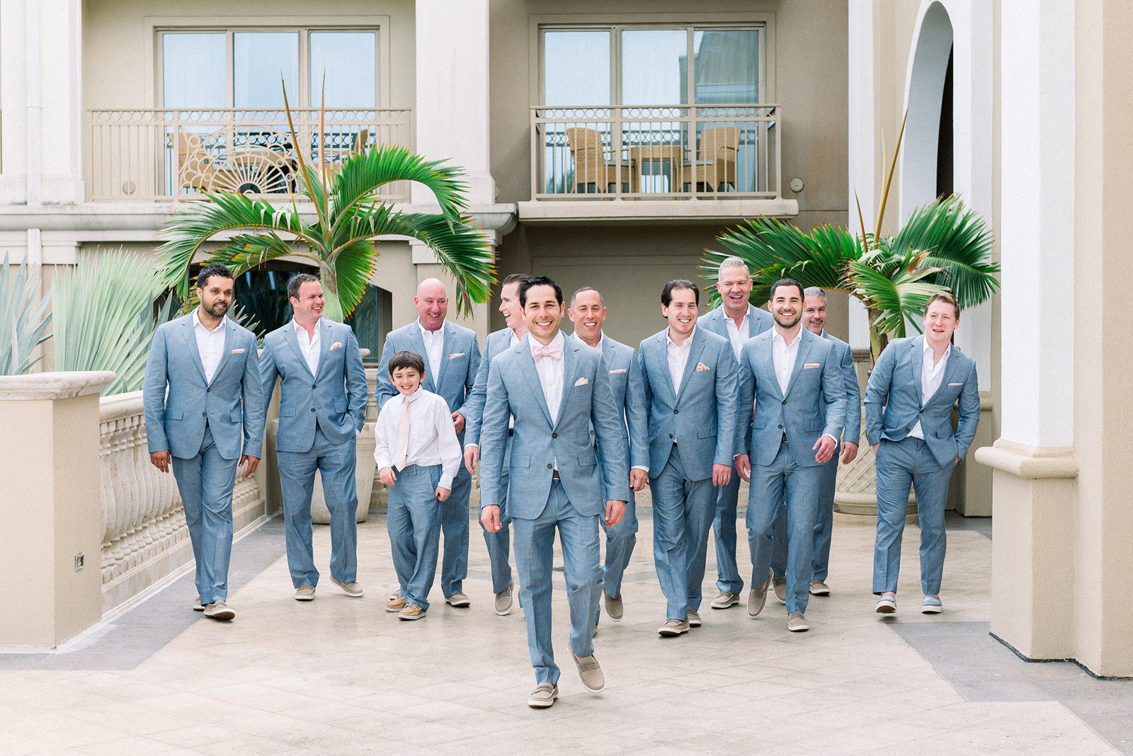 20180512-Pura-Soul-Photo-Ritz-Grand-Cayman-Wedding-47