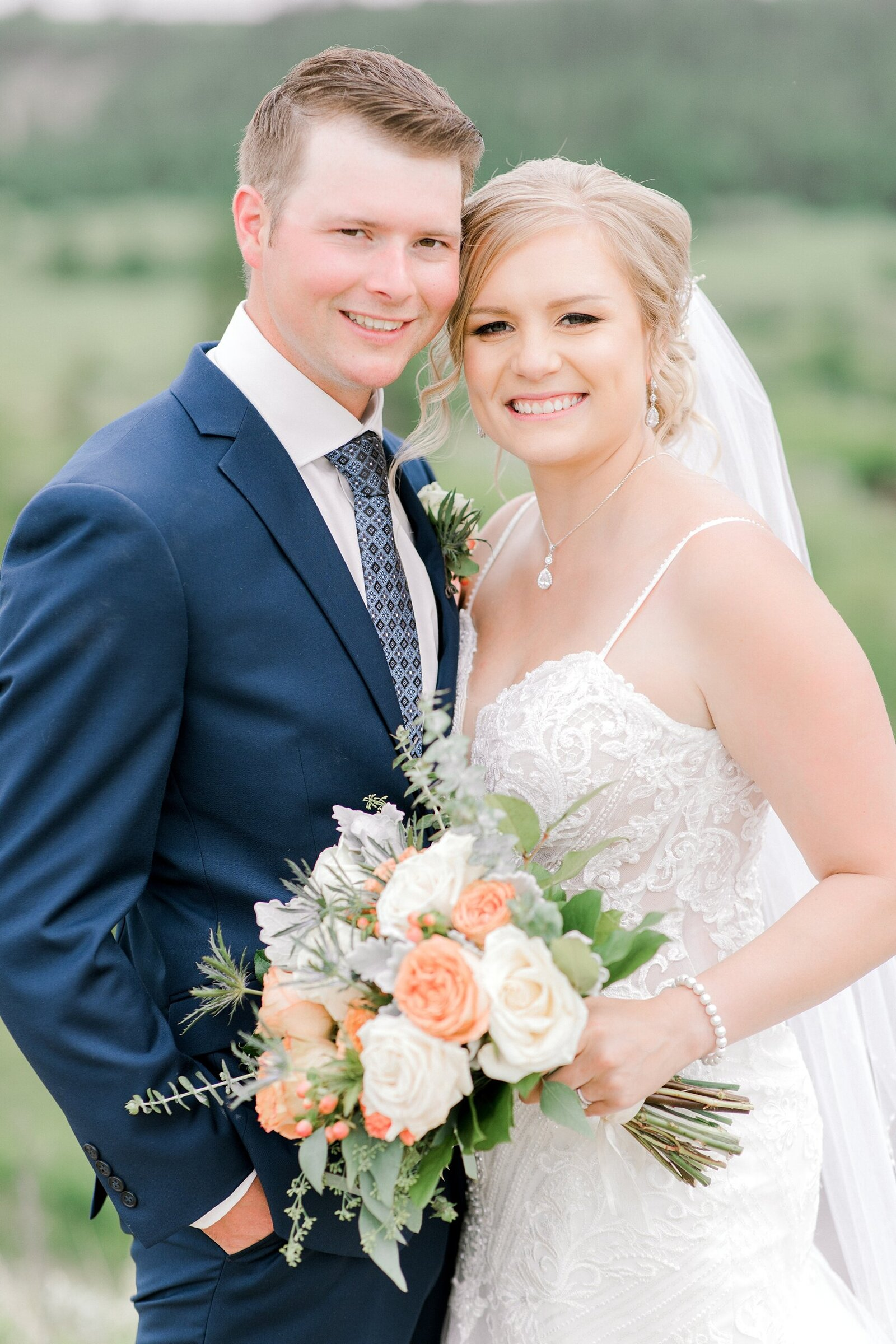 Stettler Outdoor Wedding_0068