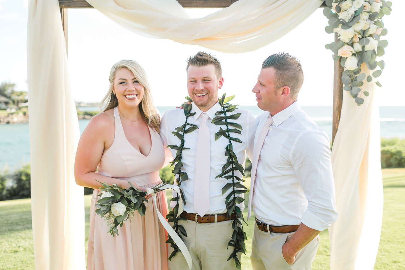The-Ritz-Carlton-Kapalua-Maui-Wedding-Caitlin-Cathey-Photo-048
