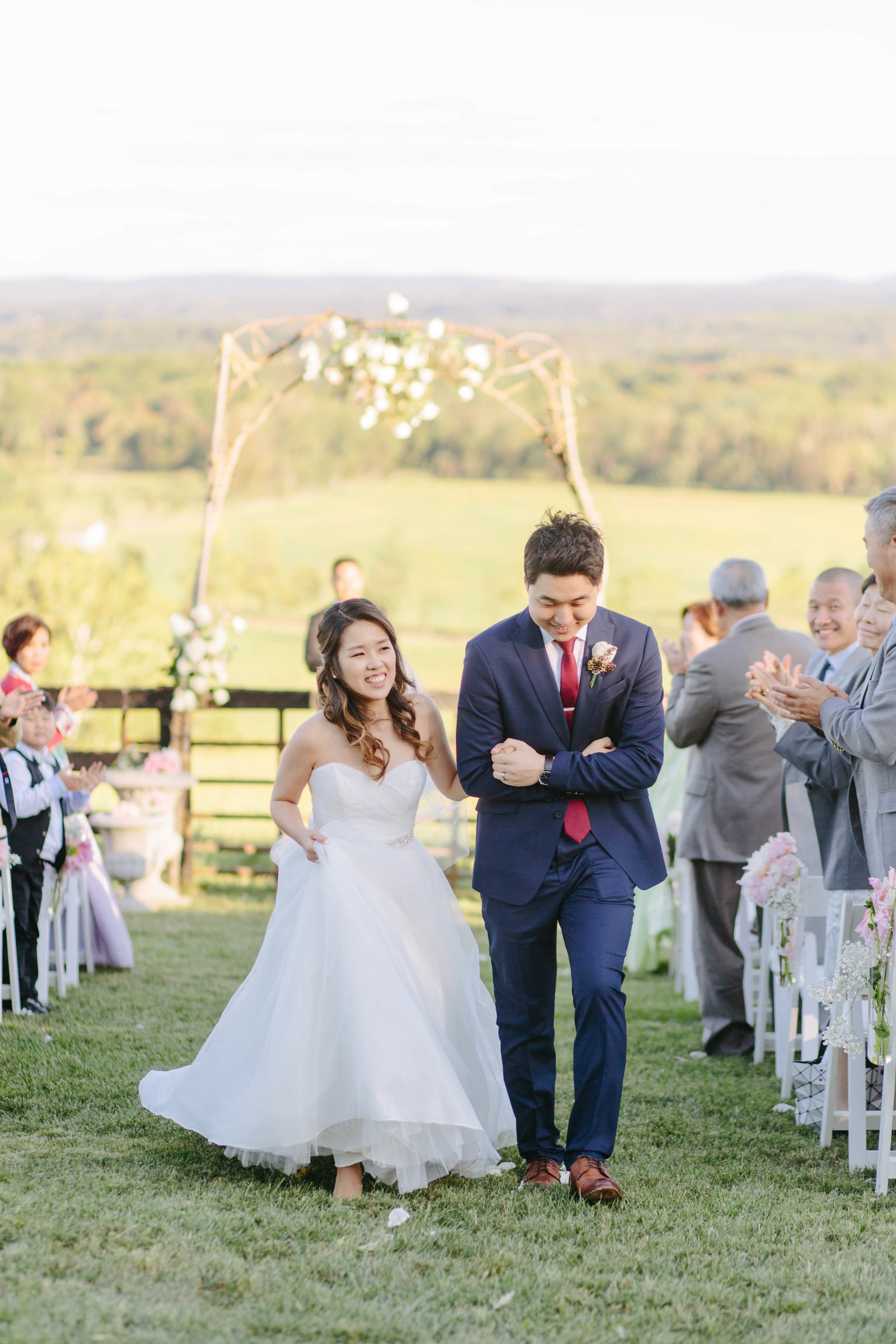 Highholdborne Bluemont Wedding-5764