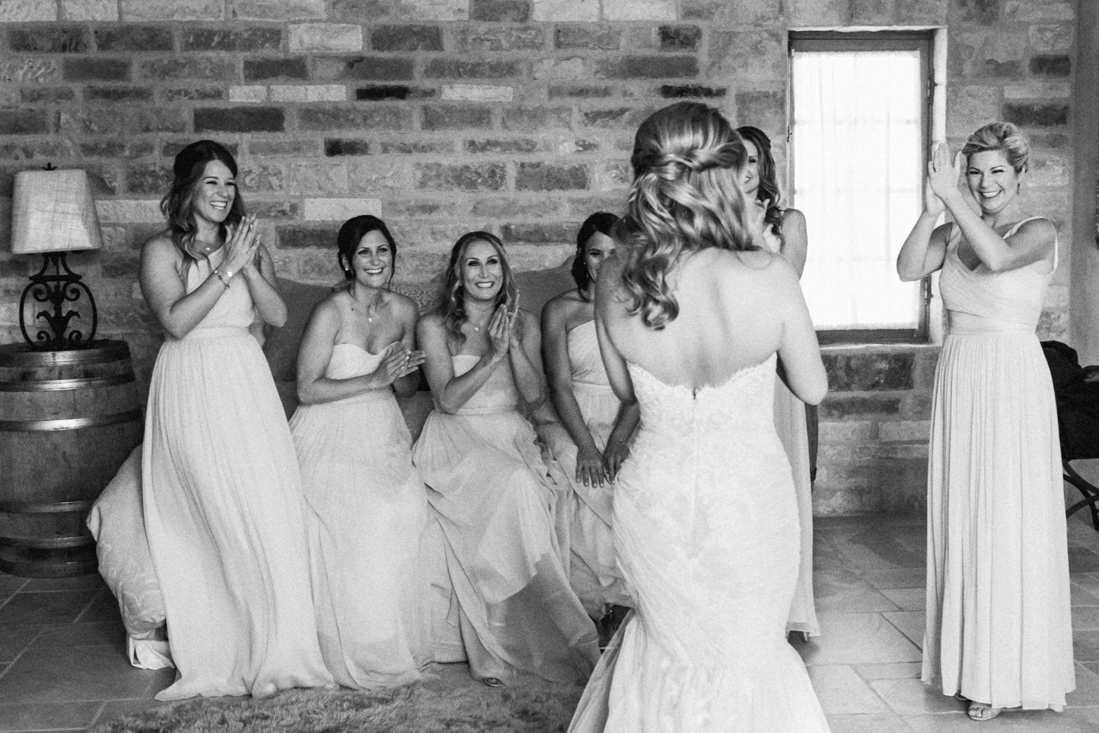 Sunstone Winery Wedding Photographer