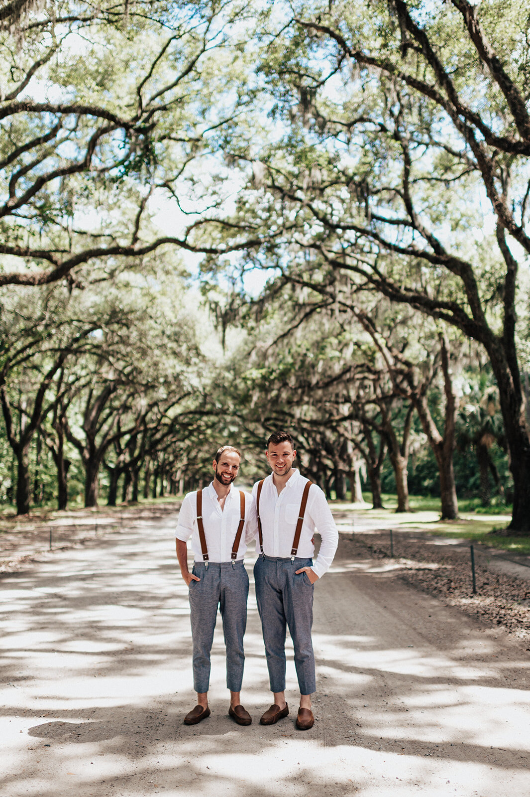 Kaila Sarene Photography-Hunter andA Alex Wedding-38