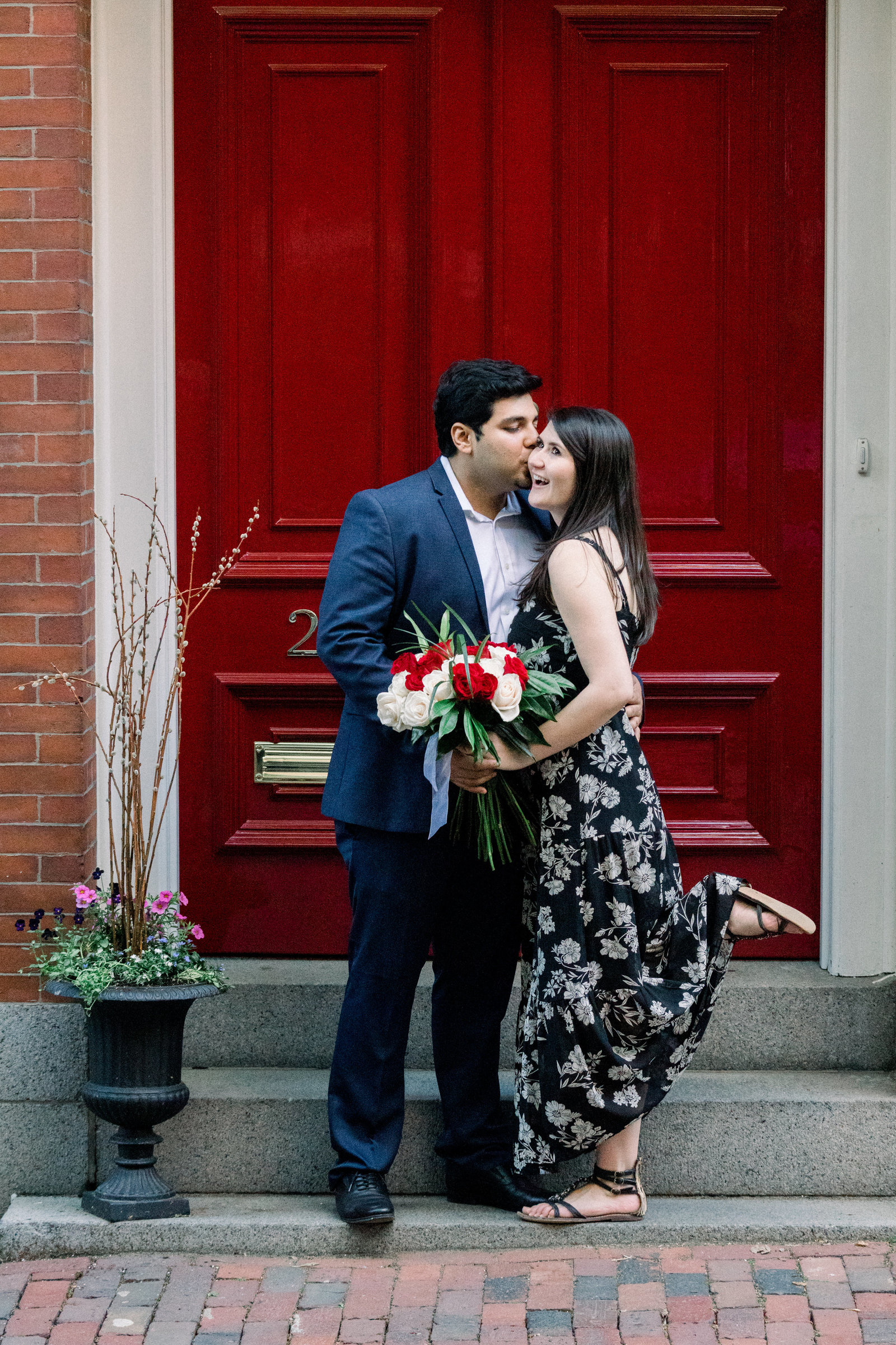 Boston Engagement-07832