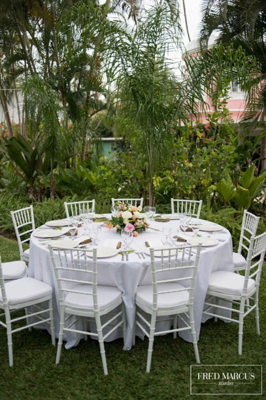 barbados_wedding_planner_cobblers_cove_speightstown_0092