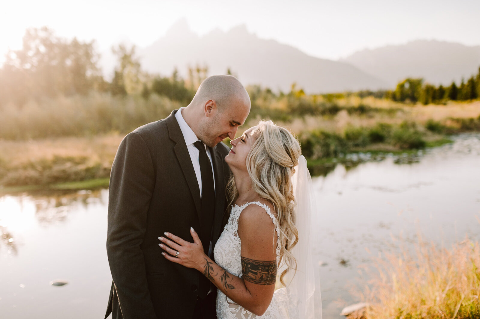 grand-teton-elopement-photographer