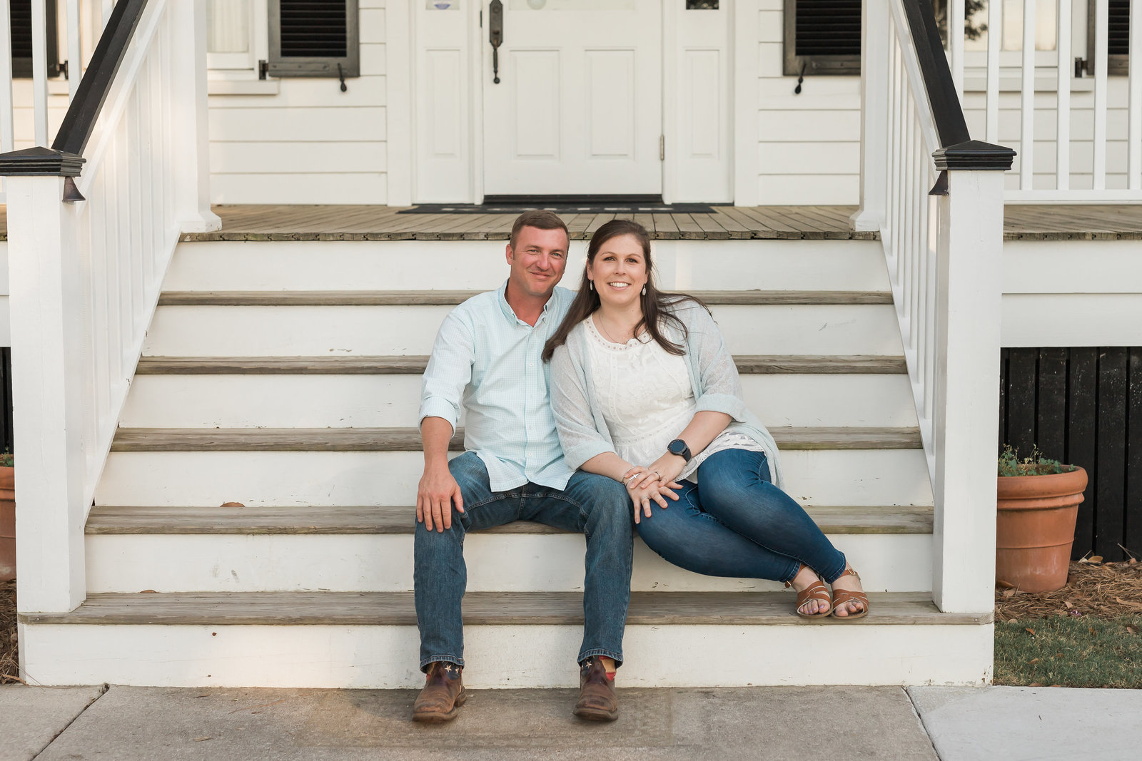 2019-04-28 Barnes and Stewart Families_2019 _Charleston SC Family Photographer_24