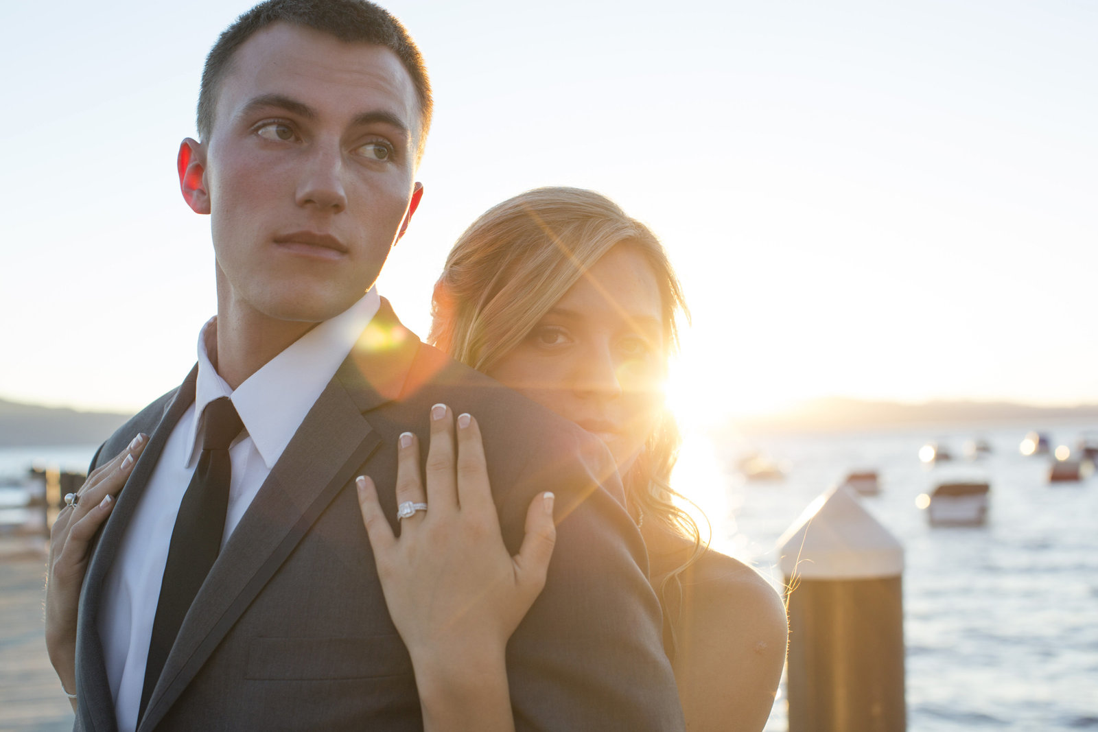 Jessi-Zach-Photography-Lake-Tahoe-Wedding-Photographer-Round-Hill-Pines_2