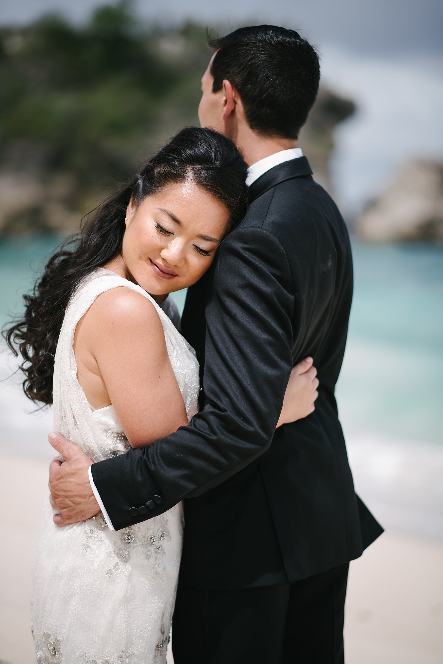 barbados_destination_wedding_villa_0016
