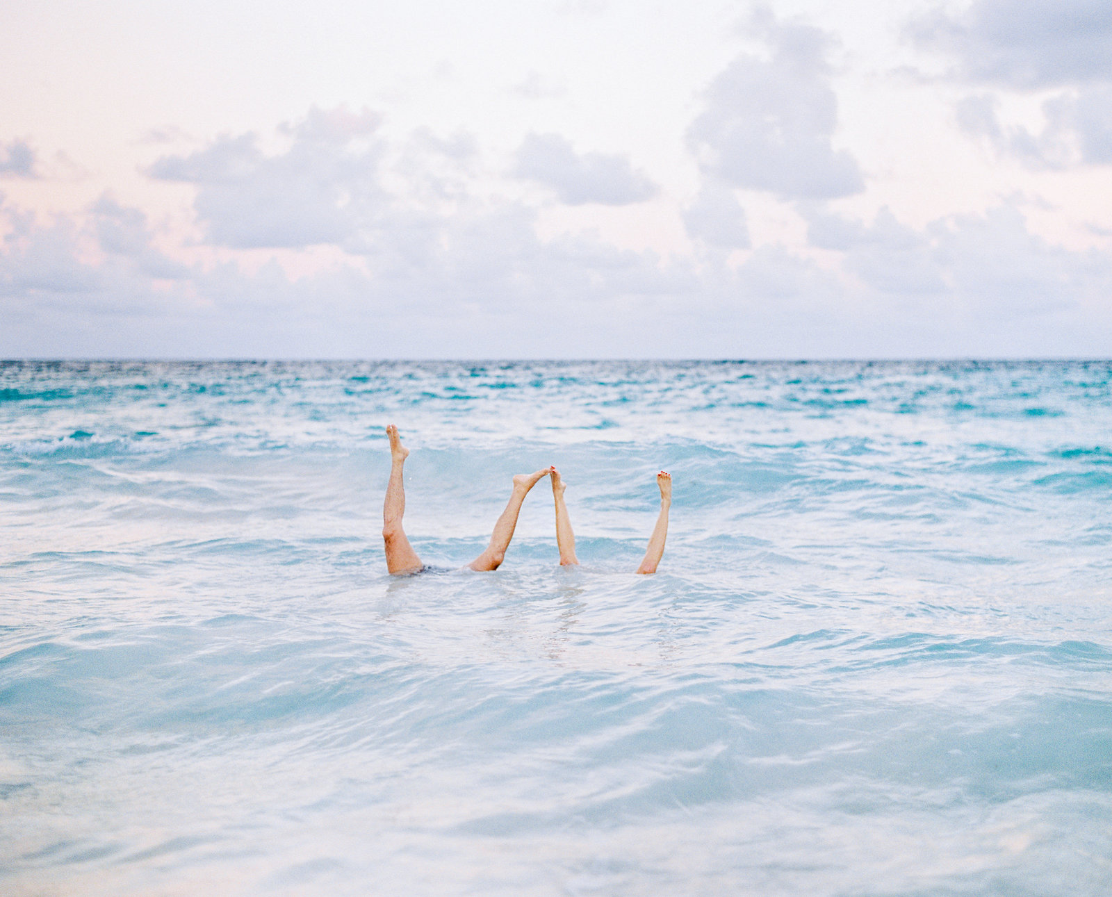 20171109-Pura-Soul-Photo-Engagement-Bahamas-Gillian-Eddy-Film-27