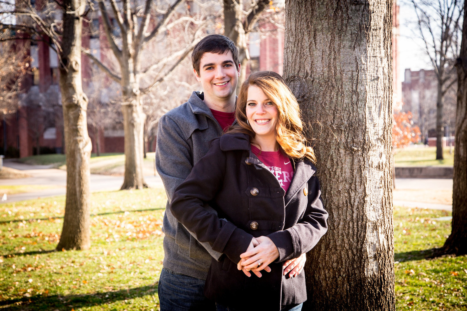 Oklahoma-sooners-campus-engagement-session-405-brides-photography