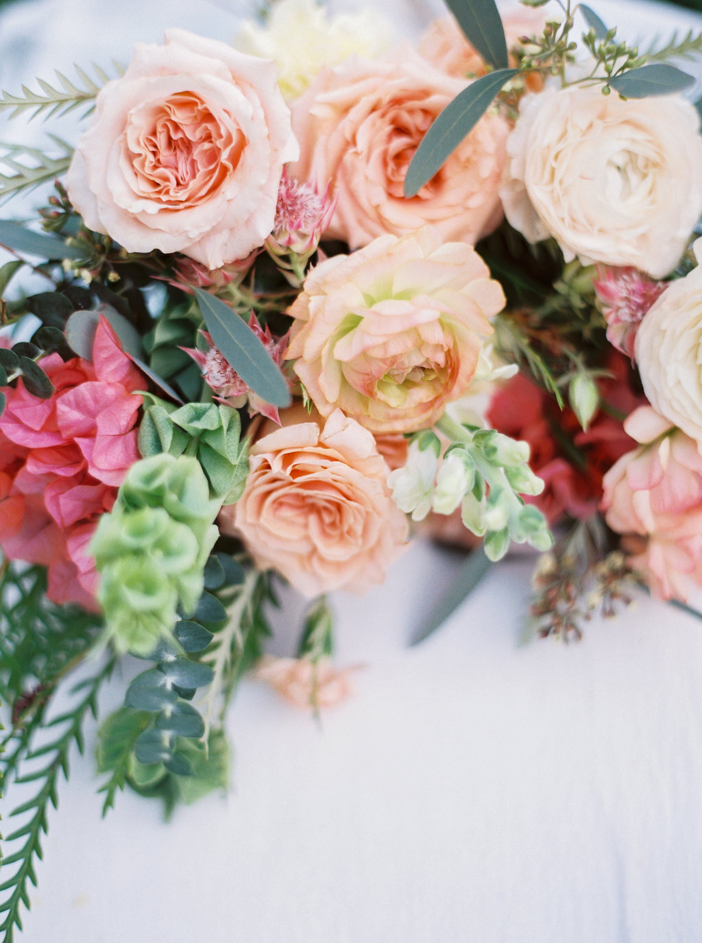 north-scottsdale-florist-wedding-flowers-roses