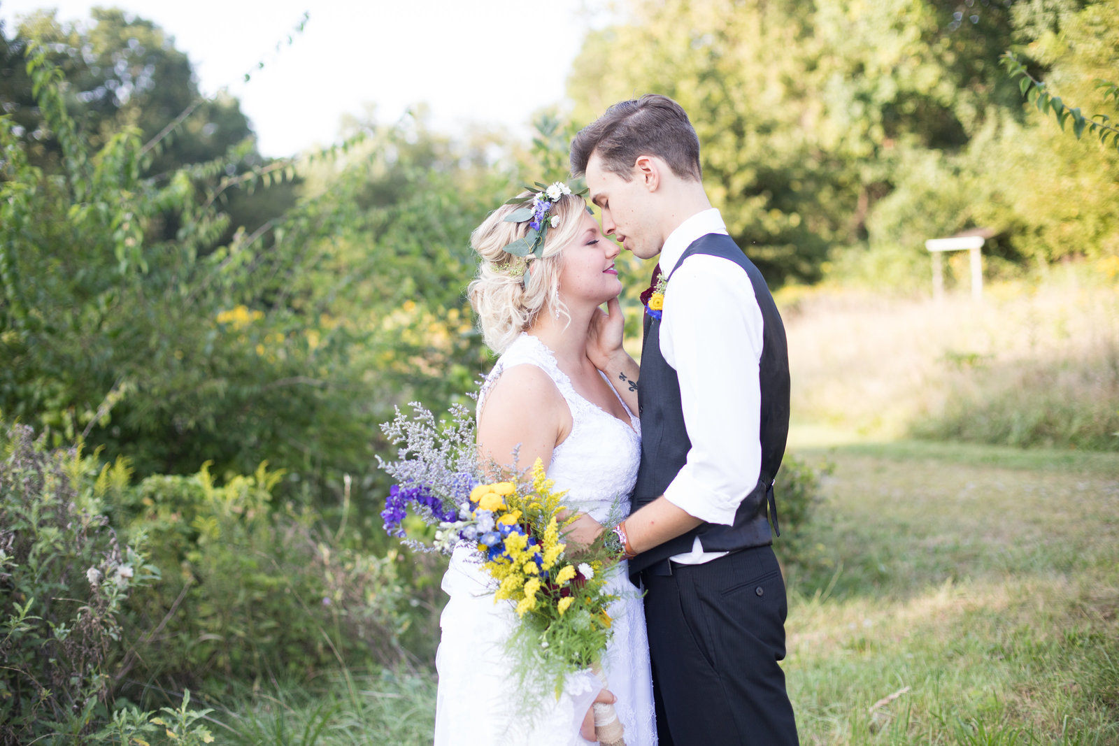 KELLER_WEDDING-723