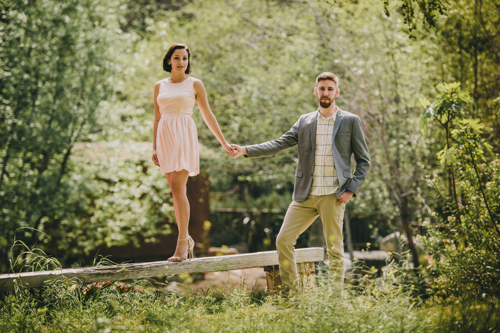 green mountain ranch engagement photography-100