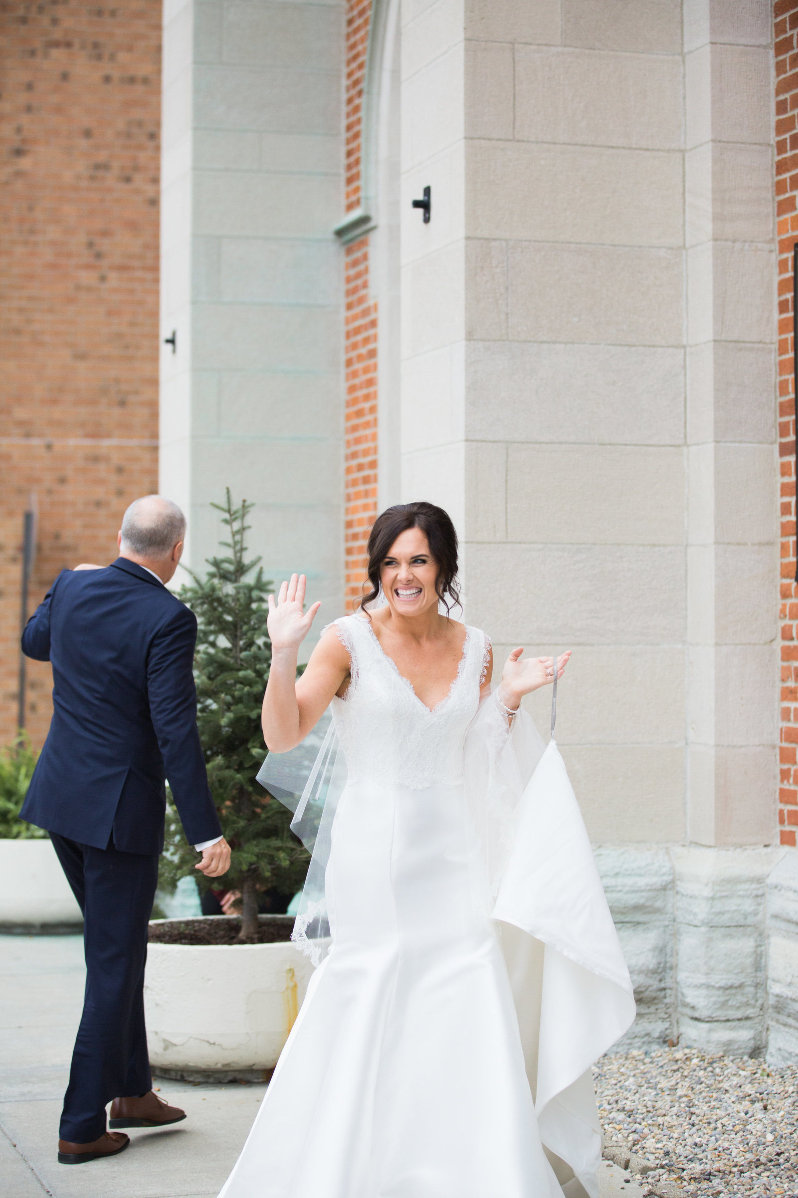 Indianapolis Wedding Photography (46 of 121)