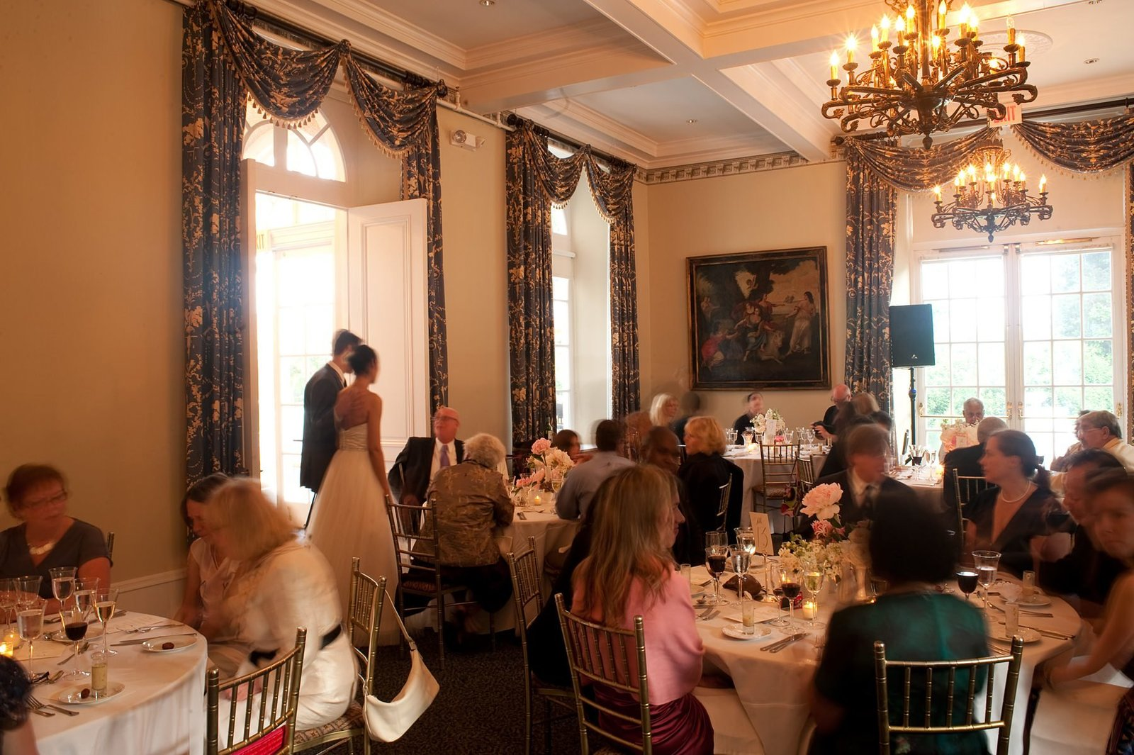 spring_wadsworth_mansion_sperry_tent_wedding_0090