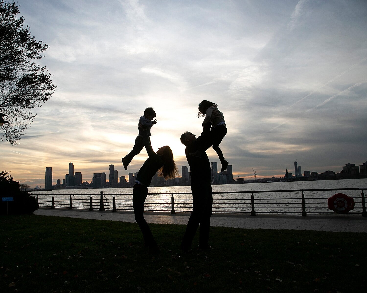 brooklyn_new-york-family_photographer_20_024_WEB