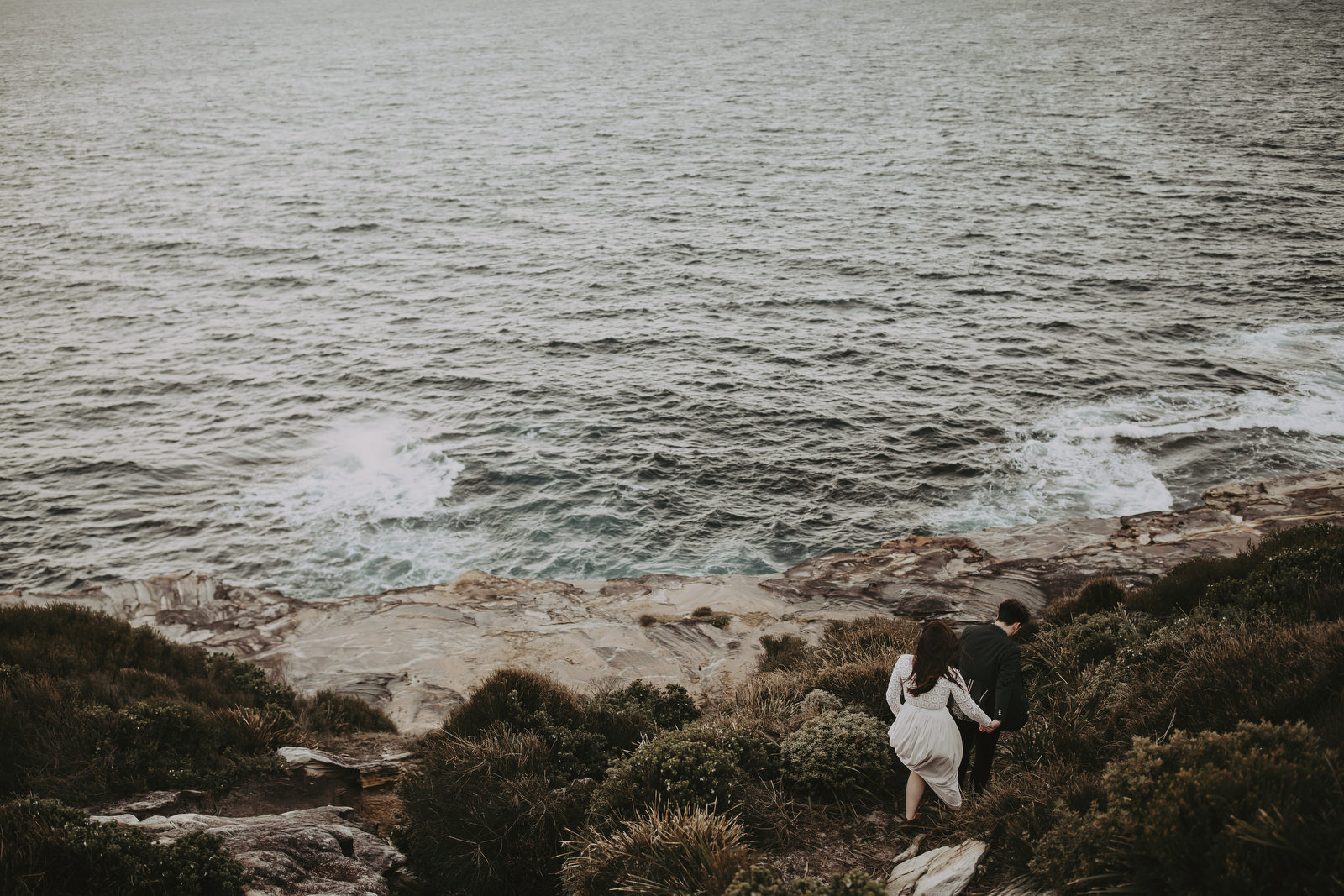 athena-and-camron-sydney-wedding-boho-romance-james-simmons-photography-christian-couple-goals114