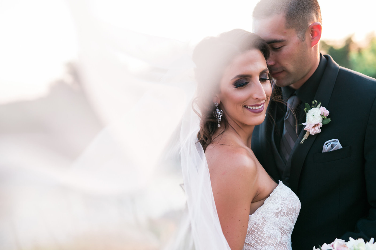 Ryan Greenleaf_Northern California Wedding Photographer_048Website_2017_Wedding21