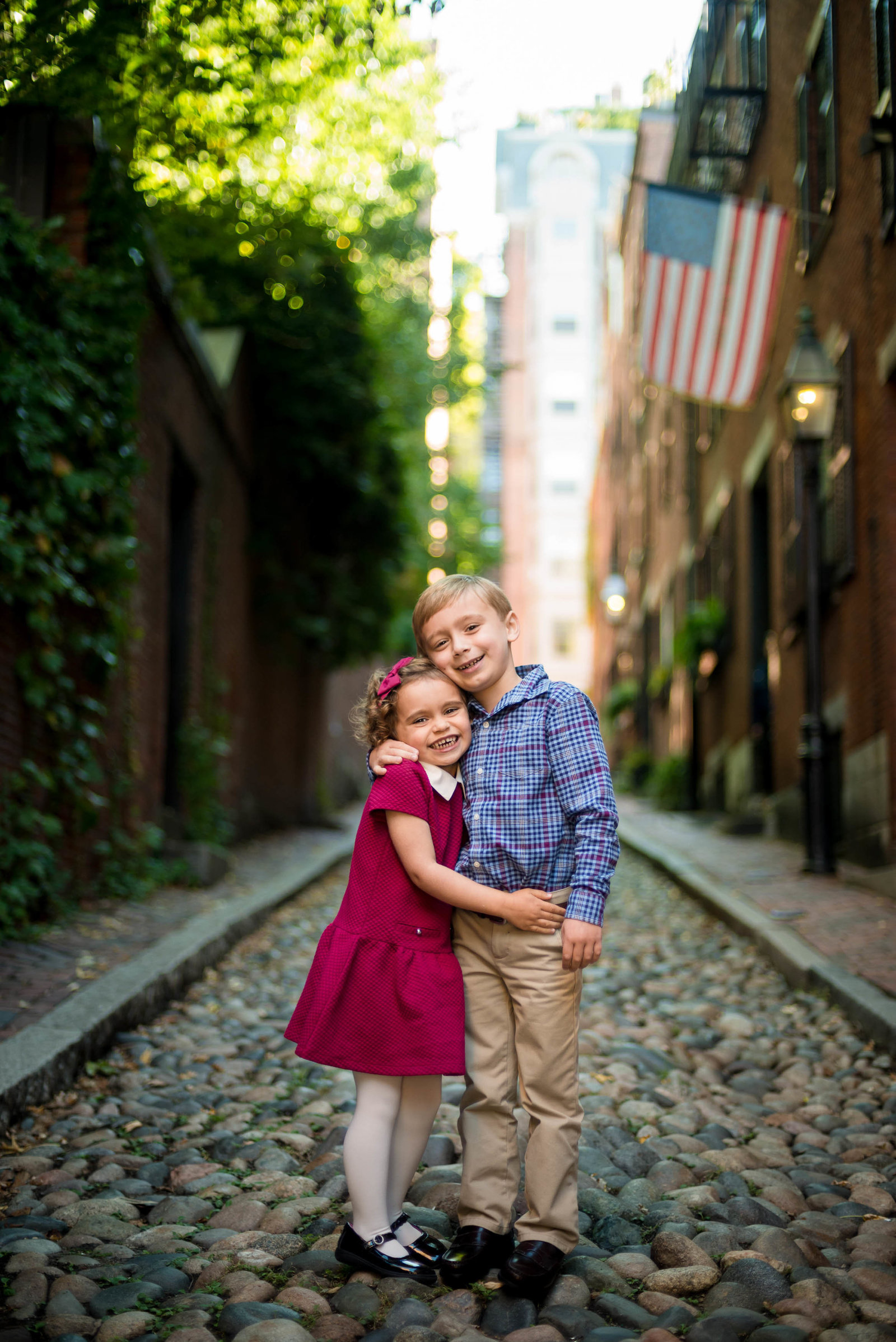 Boston-Family-Photographer-Beacon-Hill-Acorn-Street-3