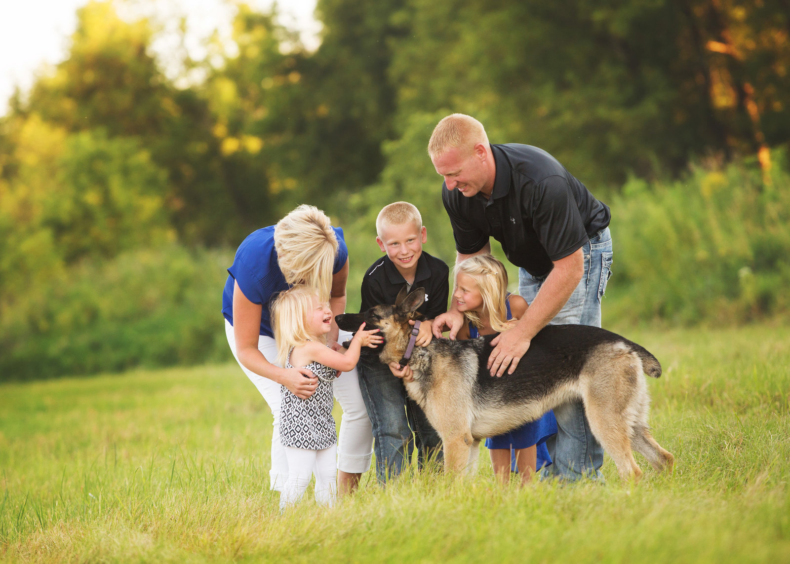 Minnesota-Family-Photographer-Twin-Cities-Family-Photos_1528