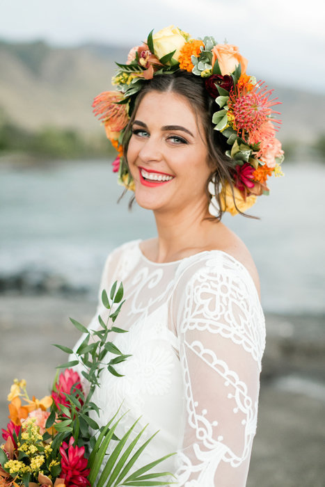 W0518_Dugan_Olowalu-Plantation_Maui-Wedding-Photographer_Caitlin-Cathey-Photo_3079