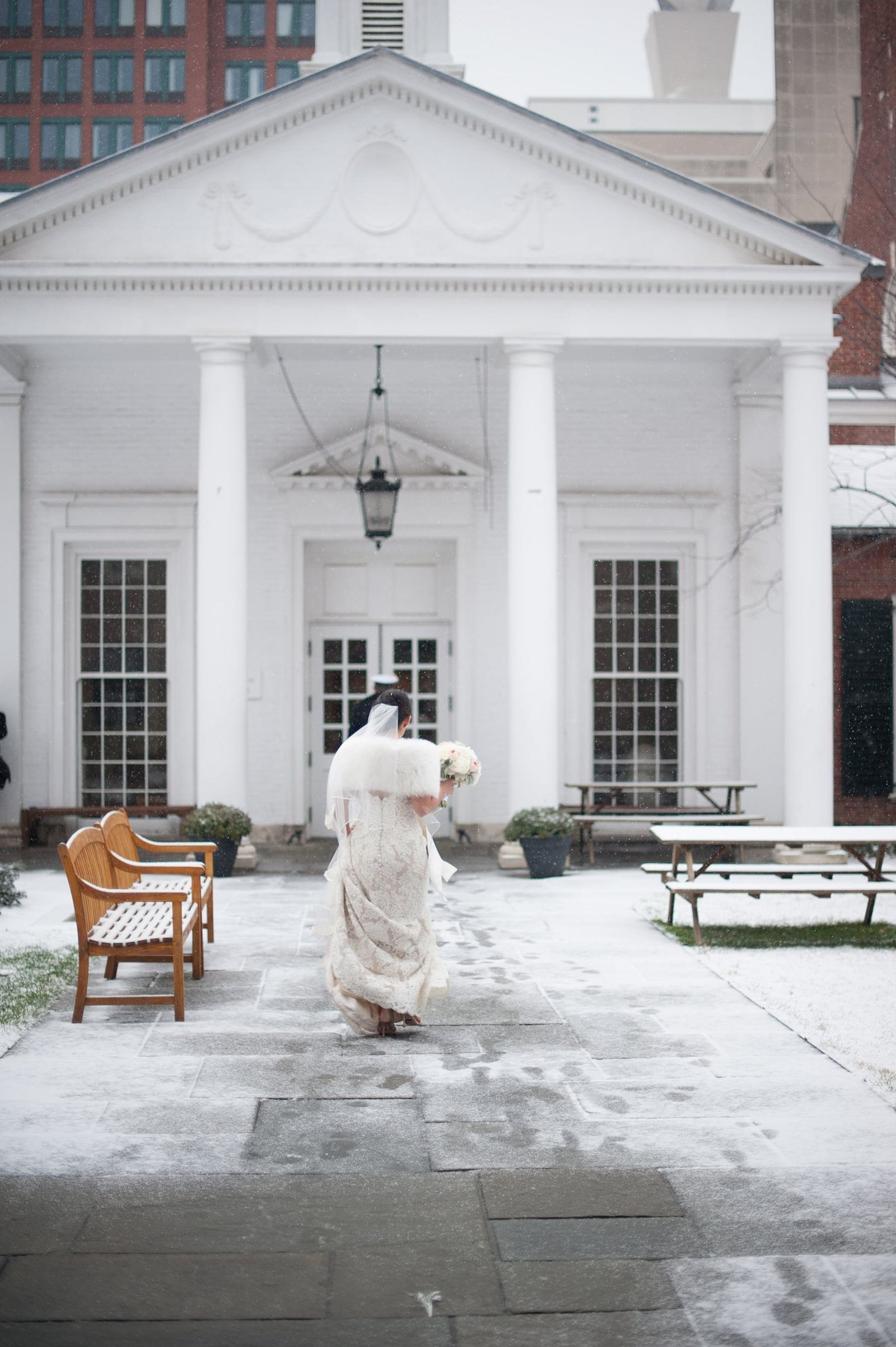 yale_university_wedding_winter_new_haven_ct_0013