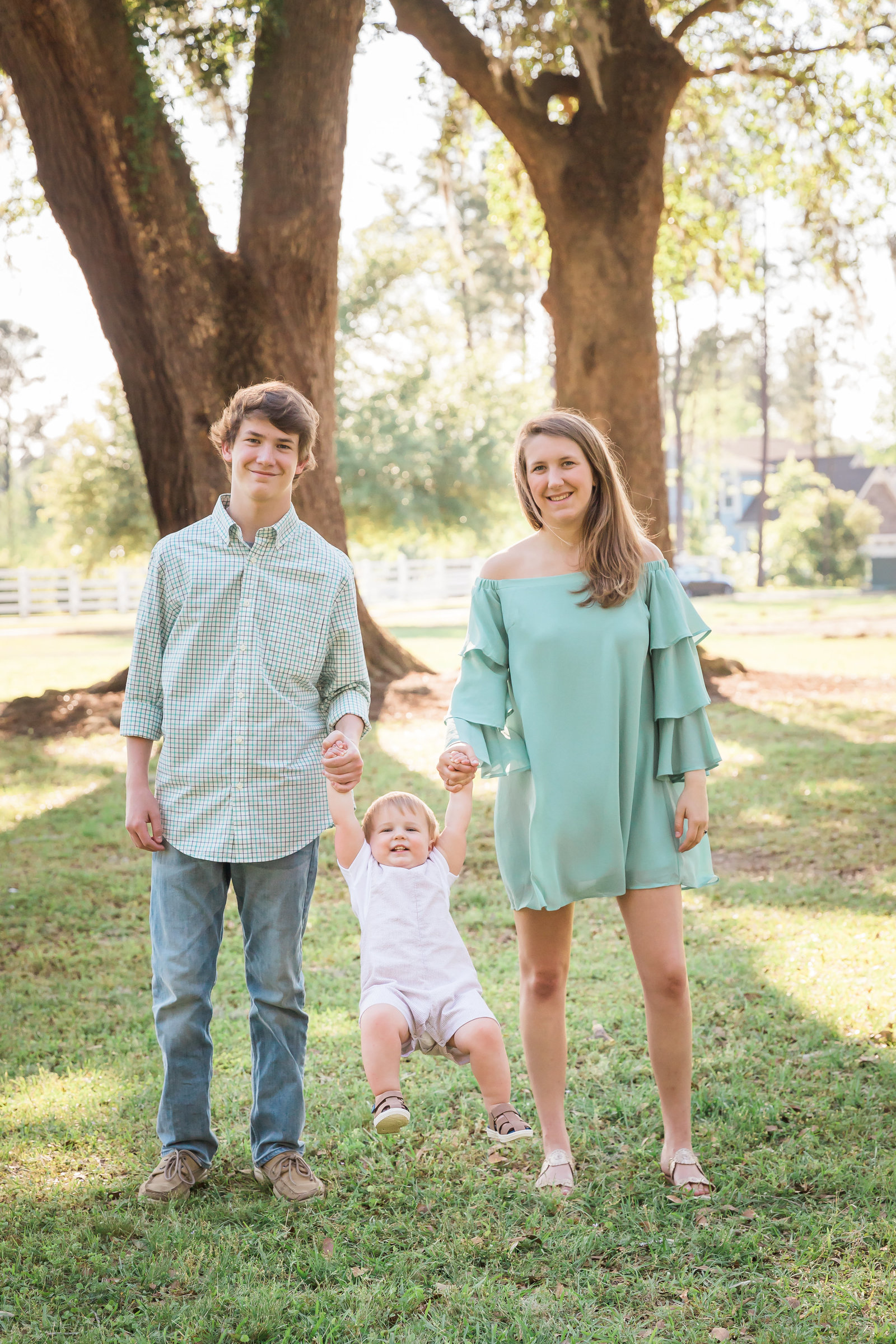 2019-04-28 Barnes and Stewart Families_2019 _Charleston SC Family Photographer_3