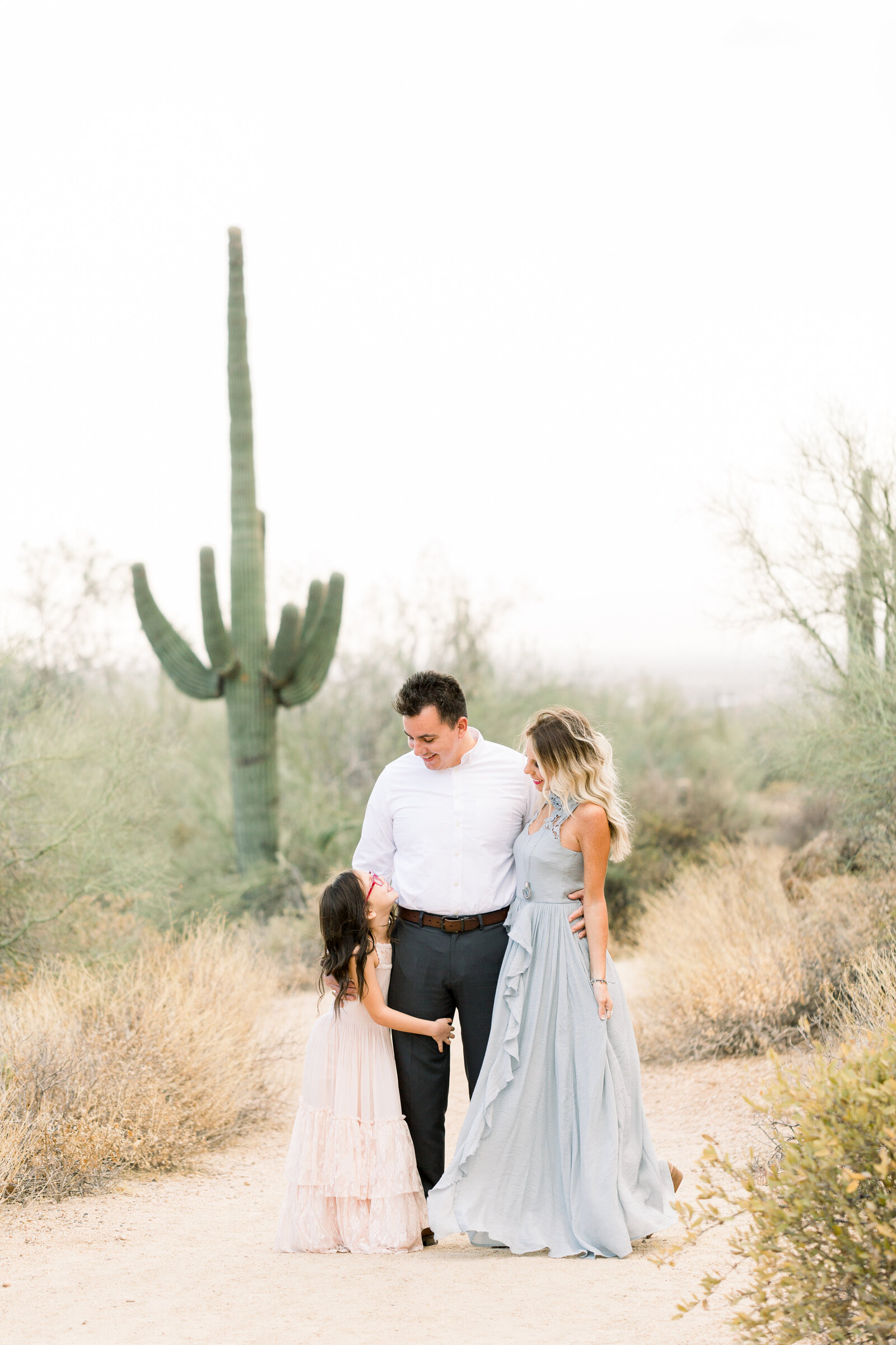 Aly-Kirk-Photo-Mesa-Family-Photographer-Bednarek-0003