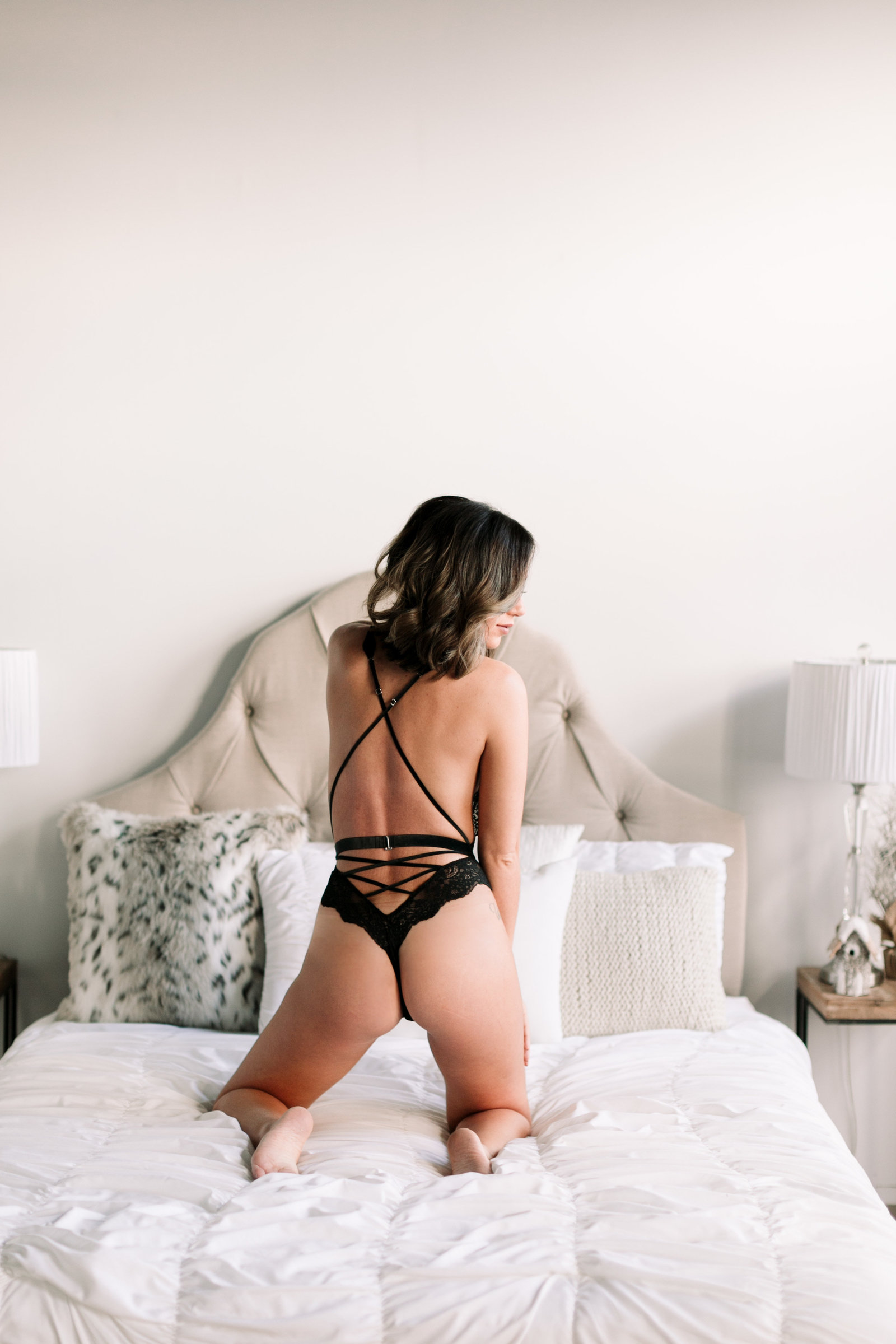 boudoir-photography-providence-boston-rhode-island1541