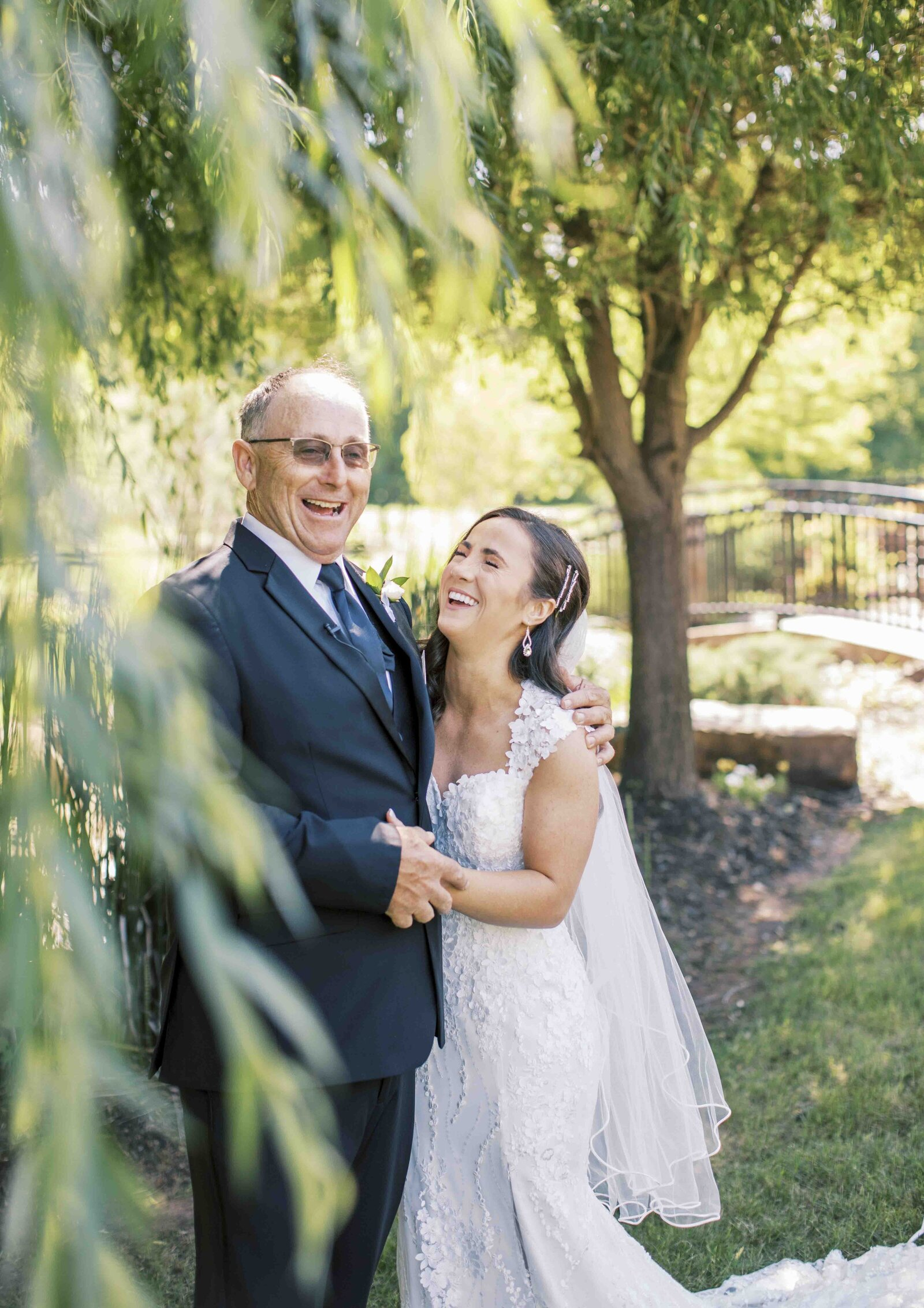 the-springs-edmond-wedding15