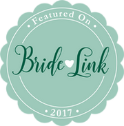 featured-on-badge-final-bride-link