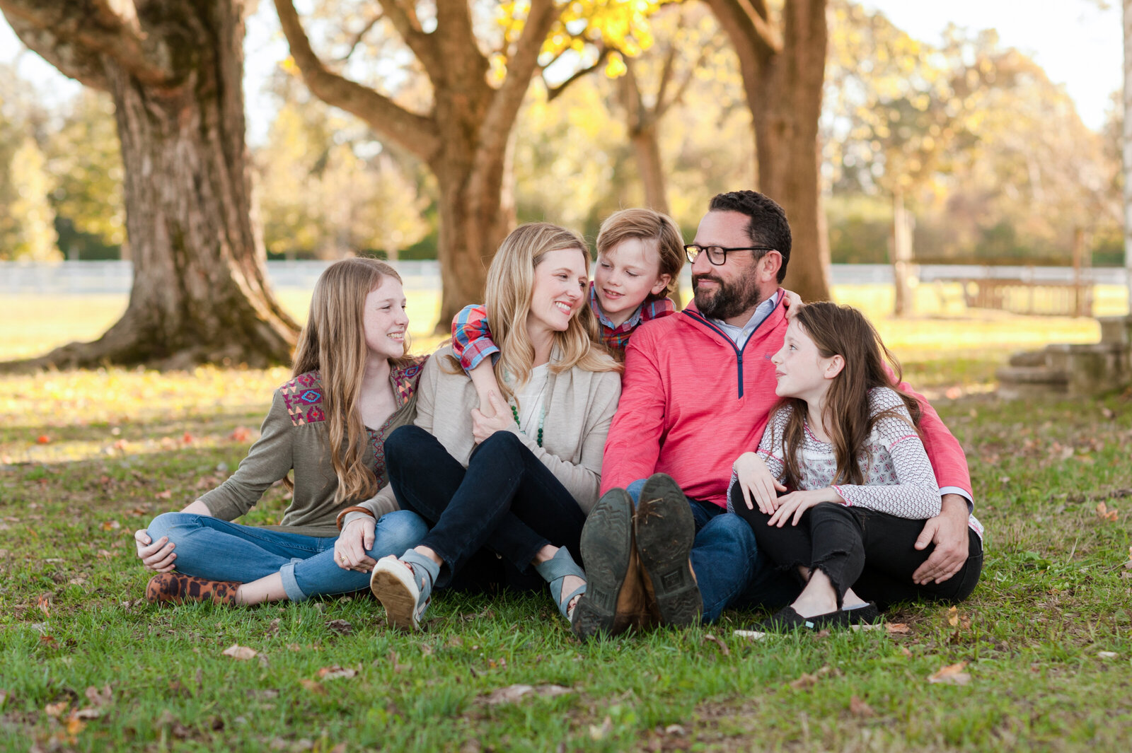 Family-Photographer-Nashville-27