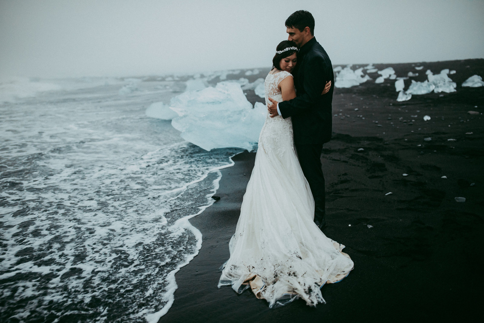 iceland-elopement (1 of 1)-10