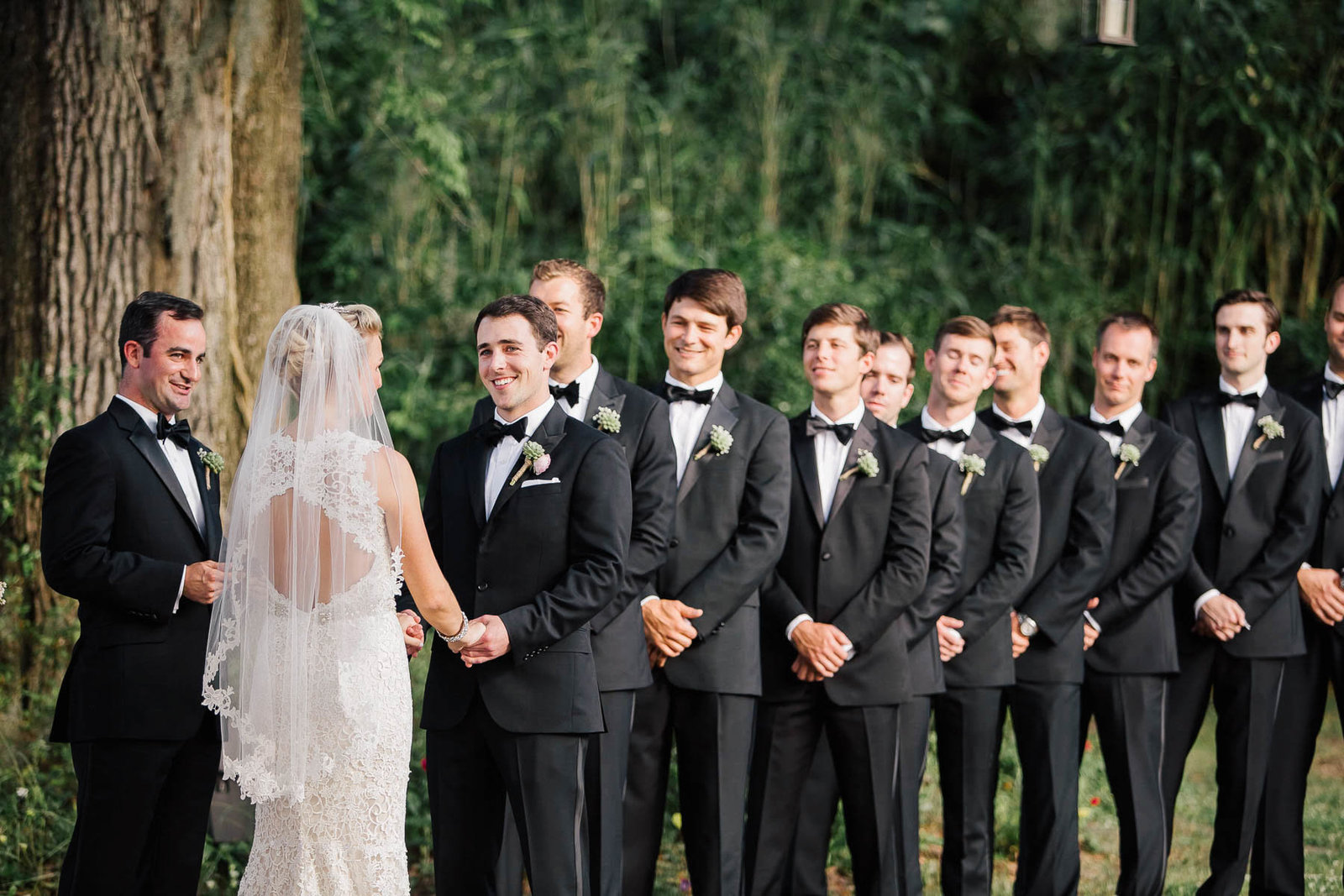 ceremony-magnolia-plantation-charleston-sc-lowcountry-wedding-kate-timbers-photography2185