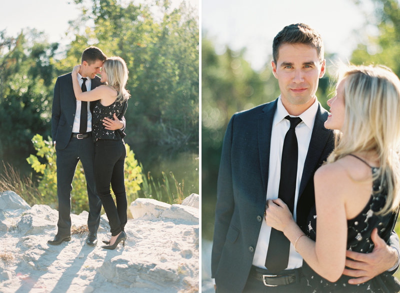 st louis wedding photographer-Untamed Heart Photography (20)