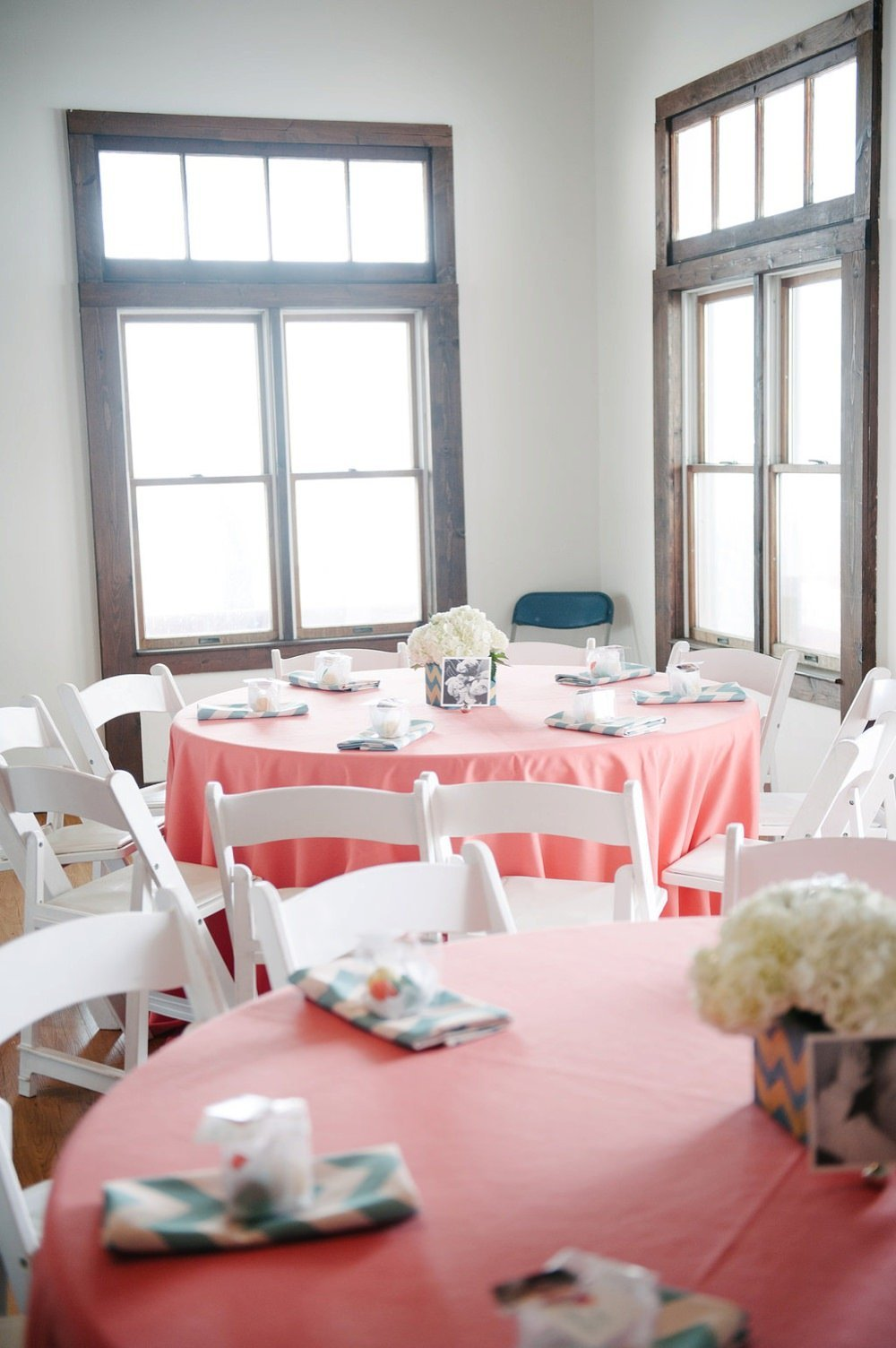 ct_party_planner_1st_birthday_0036