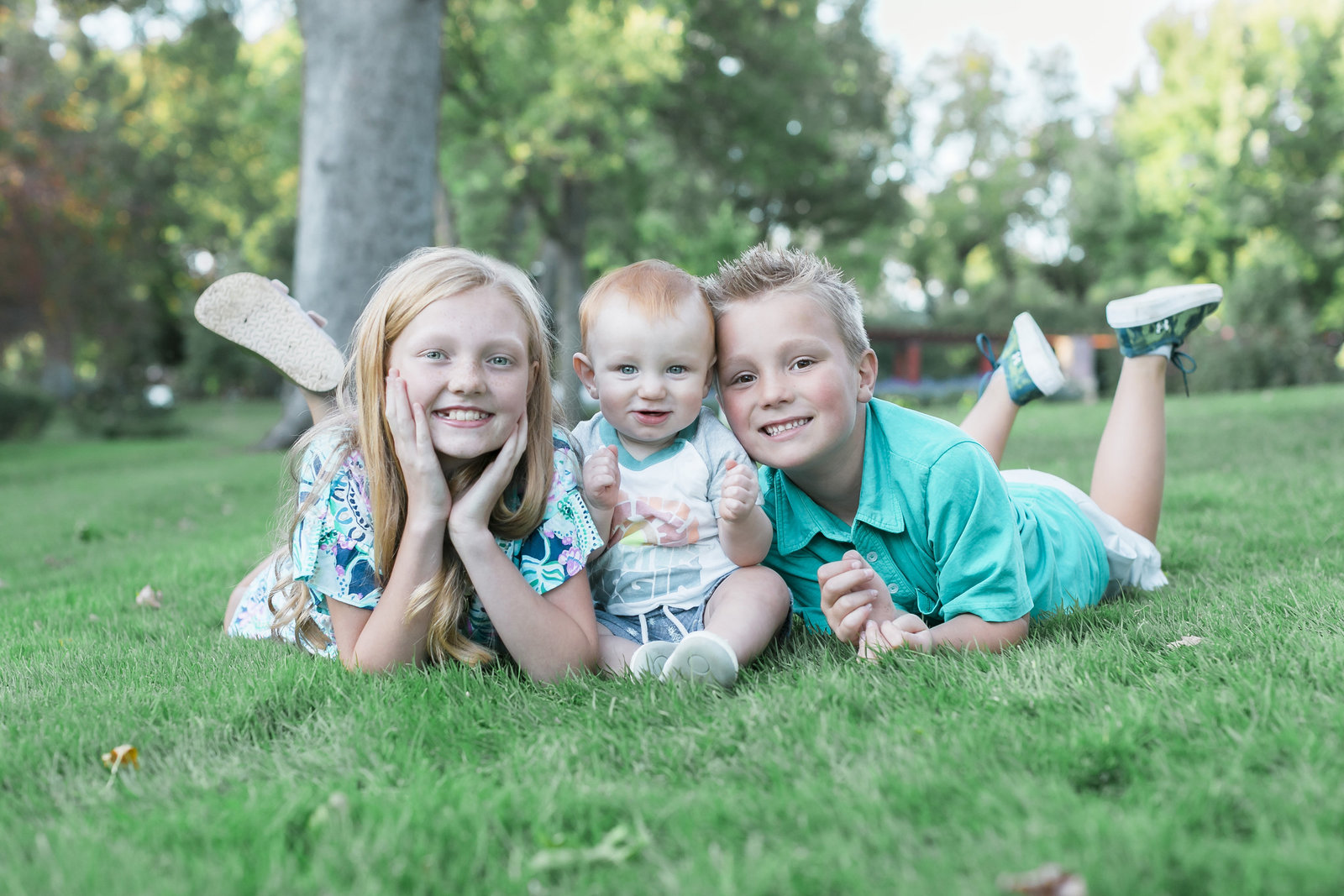 JessFamily_BethanyMelvinPhotography_39