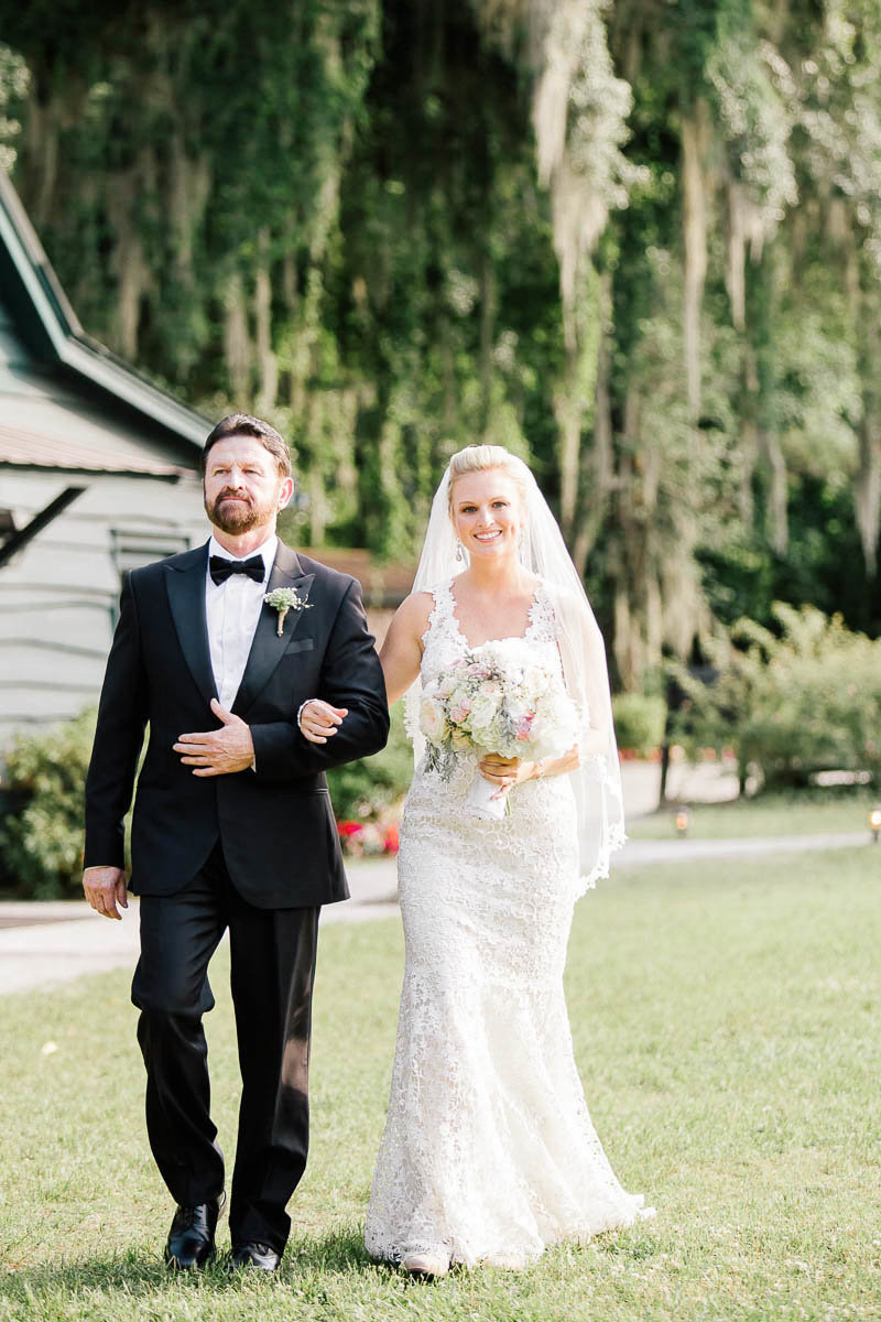 ceremony-magnolia-plantation-charleston-sc-lowcountry-wedding-kate-timbers-photography2171