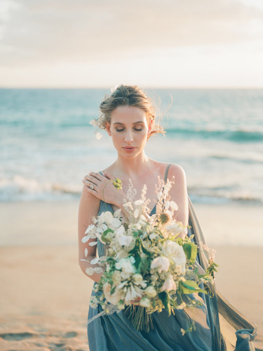 Maui-Film-Wedding-Photographer_CaitlinCatheyPhoto_099