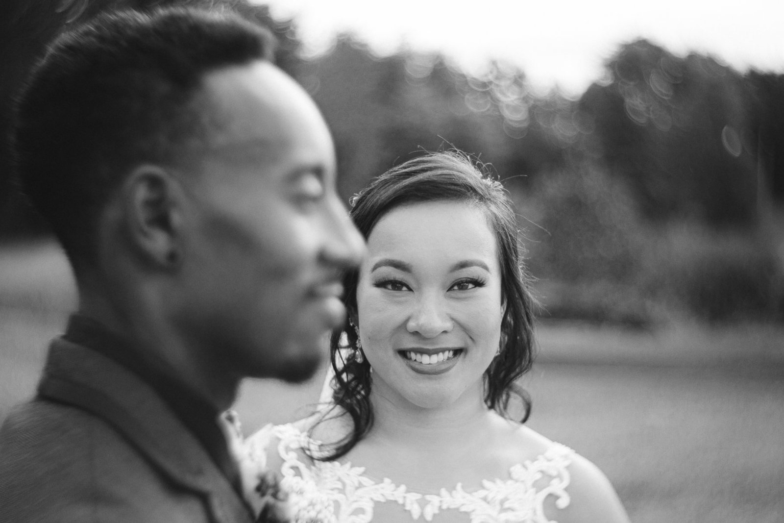 ospreys-belmont-bay-woodbridge-virginia-intimate-wedding-andrew-morrell-1-1
