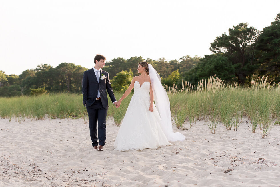 shawon-davis-photography-intimate-wedding-cape-cod-ma-photo--14